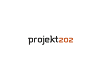 Projekt 202
