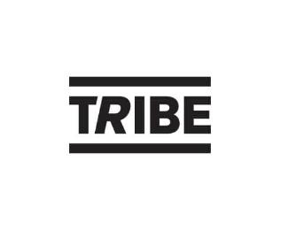 Tribe Case Study