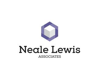 Neale Lewis