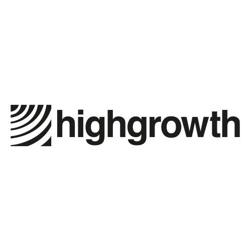 highgrowth_0010_Vector Smart Object