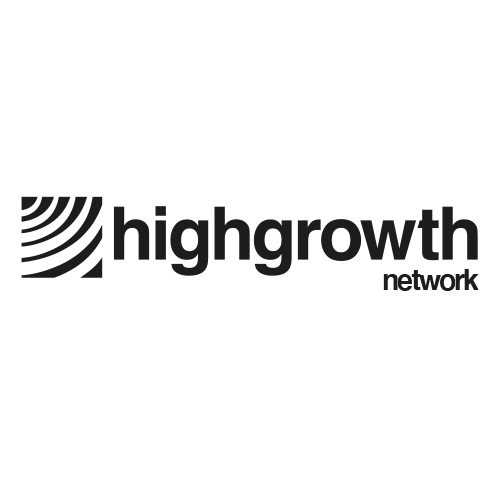 network-highgrowth_0003_Vector Smart Object