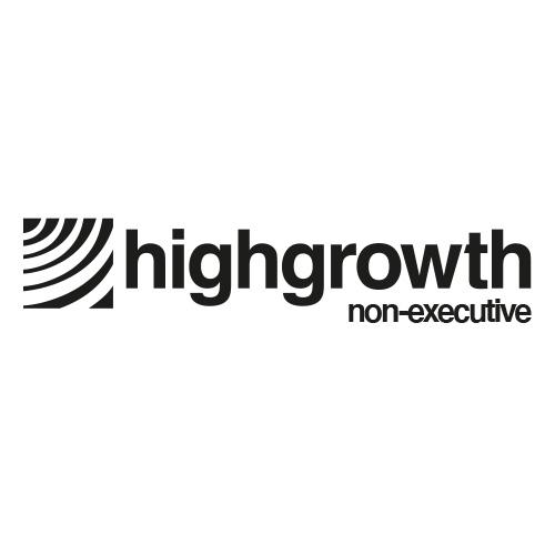 non-executive-highgrowth_0005_Vector Smart Object