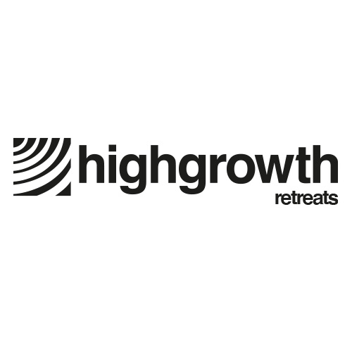 retreats-highgrowth_0008_Vector Smart Object