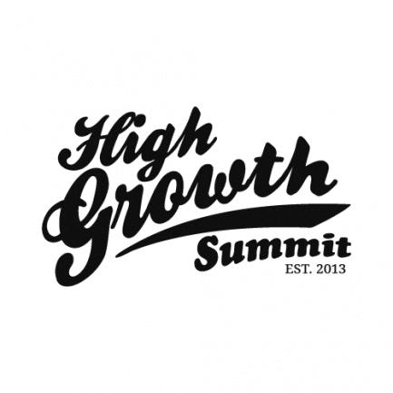 summit-433x433-1black