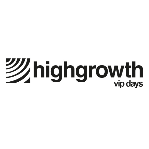 vipdays-highgrowth_0009_Vector Smart Object