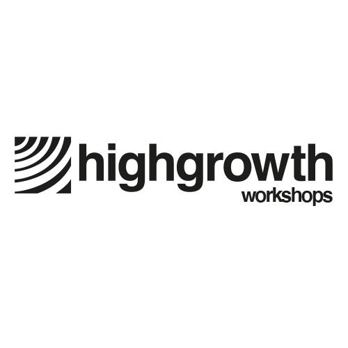 workshops-highgrowth_0001_Vector Smart Object